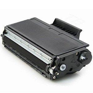 Toner Compatível Brother TN650 | HL5340D HL5370DW HL5380D MFC8480DN DCP8080 | Premium 7k