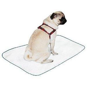 Tapete Higienico Lavavel para Cães
