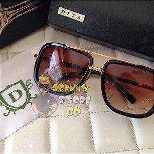 Óculos De Sol Dita Mach One