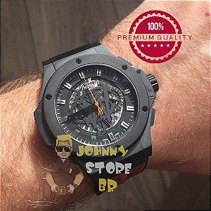 Relógio Hublot John Walker