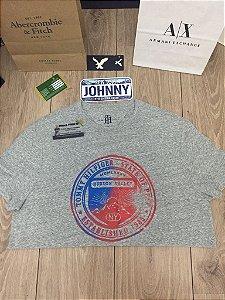 Camiseta Original Tommy Hilfiger
