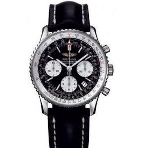 Relógio Breitling Navitimer 03