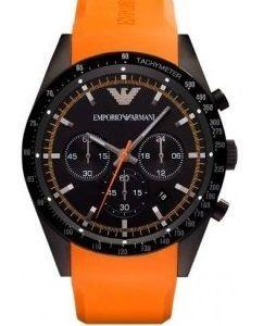 Relógio Emporio Armani Modelo  AR5987