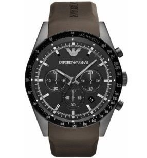Relógio Emporio Armani Modelo AR5986