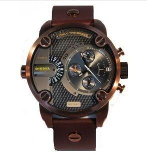 Relógio Original Diesel DZ7291