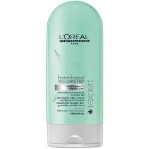 Loreal Expert Volumetry Condicionador 150ml