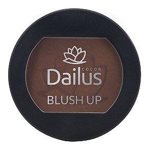 Blush Up -12 Chocolate
