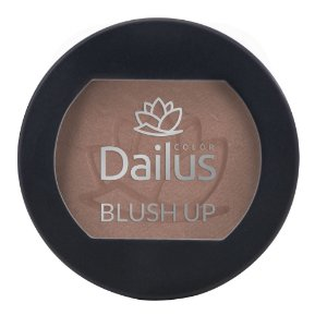 Blush Up - 14 Nude