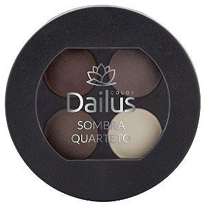 Sombra Quarteto Dailus nº 02