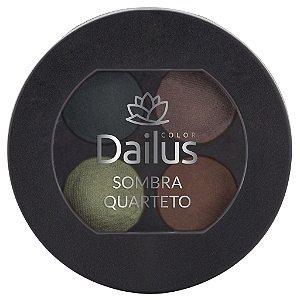 Sombra Quarteto Dailus nº10