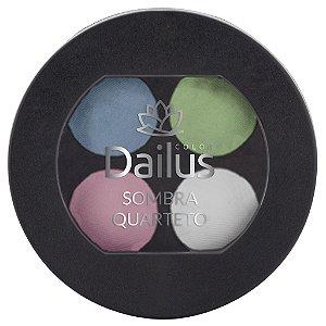 Sombra Quarteto Dailus nº16