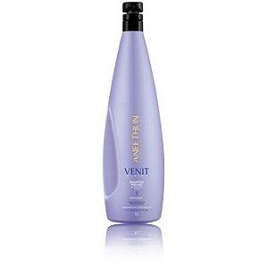 Aneethun Venit System Shampoo 300ml