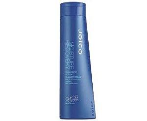 Moisture Recovery  Joico  Shampoo 300ml
