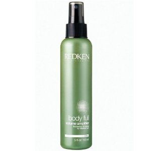 Redken Body Full Volume Amplifier - Spray 150ml