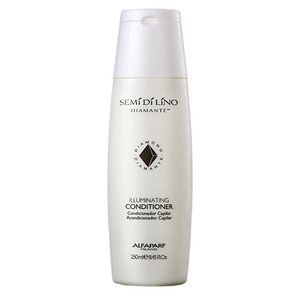 Alfaparf Semi di Lino Diamante Illuminating Condicionador 250 ml