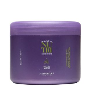 Alfaparf Nutri Seduction Luxury Mask 200ml