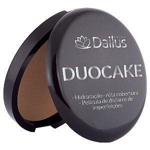 Dailus Duocake - Cor 10 Toffe