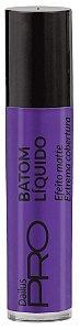 Dailus Batom Pro Líquido 60 Vamp
