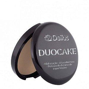 Dailus Duocake  04 Camurça