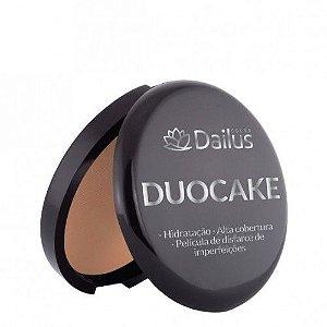 Dailus Duocake  06 Rose