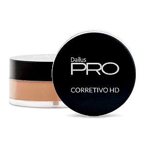 Dailus Pro Corretivo HD 16