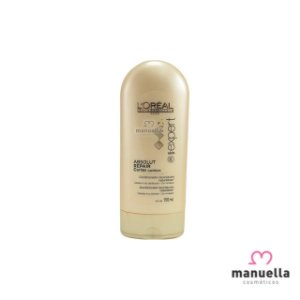 LOREAL SERIE EXPERT ABSOLUT REPAIR COND 150ML