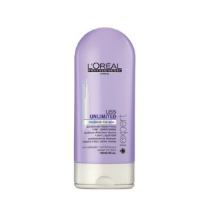 Loreal Liss Unlimited Condicionador 150ml