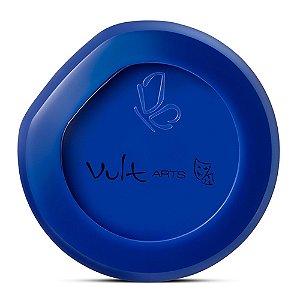 Vult Duo Cake Cor Azul