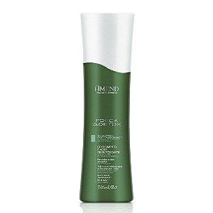 Força & Detox - Shampoo Fortalecedor  Amend  - 250g