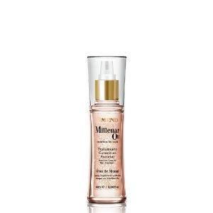 Amend Milenar Oil Protetor Nutritivo de Monoi - 90ml