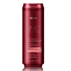 Amend Shampoo Repositor de Massa RMC System - 300ml