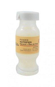 loreal ampola nutrifier 10ml