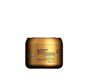 loreal profissional mascara nutrifier 250ml