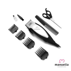 LIZZ MÁQUINA DE CORTE PRO300 FOR MEN 110V