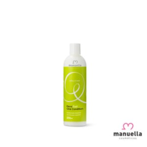 DEVA CURL ONE CONDICIONADOR 355ML