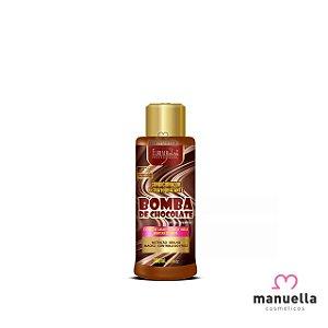 FOREVER LISS BOMBA DE CHOCOLATE CONDICIONADOR 300ML
