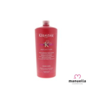 KÉRASTASE BAIN CHROMATIQUE RICHE SHAMPOO 1L