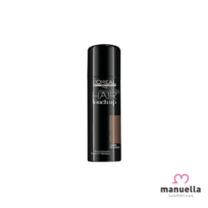 LOREAL SÉRIE EXPERT HAIR TOUCH UP 75ML DARK BLOND