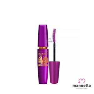 MAYBELLINE MASCARA DE CILIOS THE FALSIES SUPER FILME