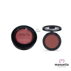 TRACTA BLUSH HD ULTRA FINO HIBISCO MATTE 10