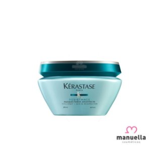 KERASTASE MASQUE FORCE  ARCHITECTE  MASCARA 200G