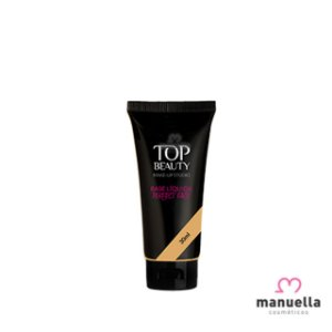 TOP BEAUTY BASE LIQUIDA MATTE 04