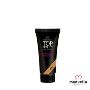 TOP BEAUTY BASE LIQUIDA MATTE 05
