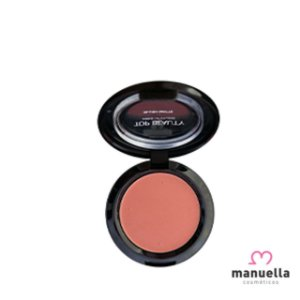 TOP BEAUTY BLUSH MATTE 02