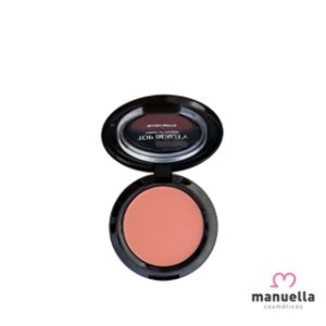 TOP BEAUTY BLUSH MATTE 04