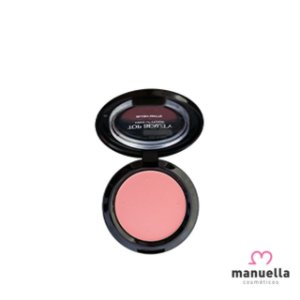 TOP BEAUTY BLUSH MATTE 05