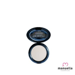 TOP BEAUTY PO COMPACTO MATTE 02