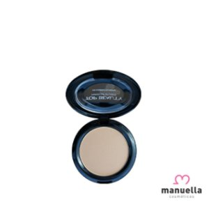TOP BEAUTY PO COMPACTO MATTE 04