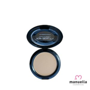TOP BEAUTY PO COMPACTO MATTE 05