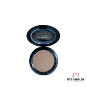 TOP BEAUTY PO COMPACTO MATTE 06